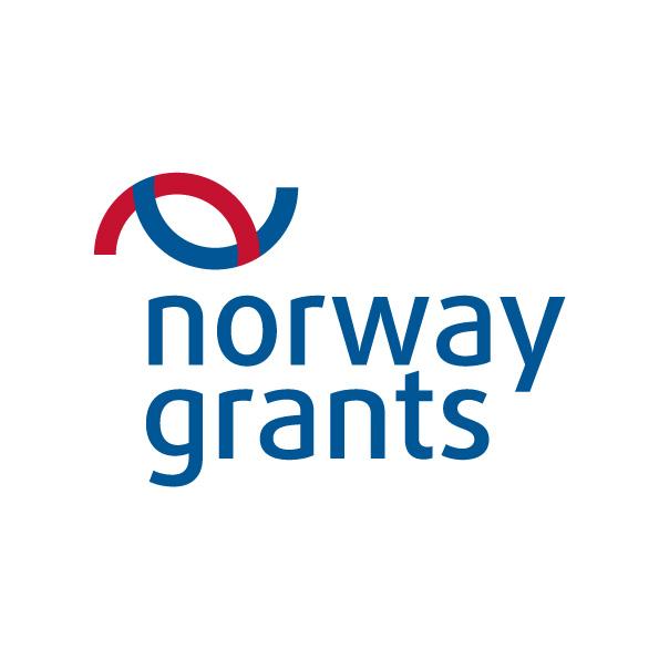 Норвегия Гранты