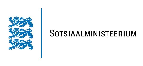 Министерство Социальных Дел